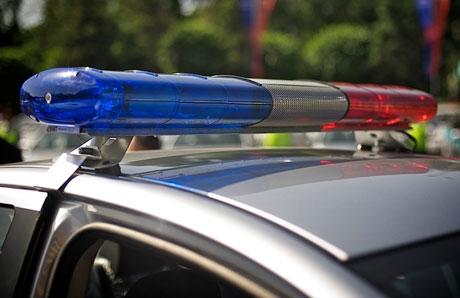 Новый закон рк о дорожной полиции за нарушения пдд 2018