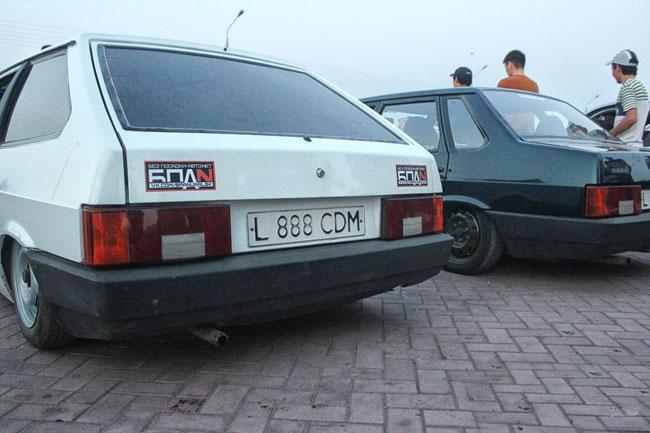 Ведущие Колеса магазин шин и дисков в СПб цены