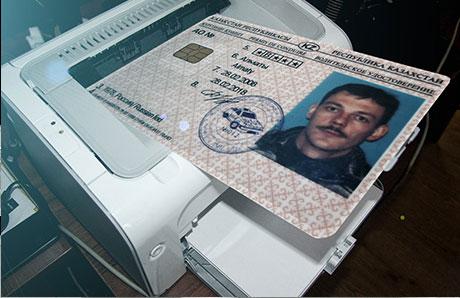 Что будет если просрочено водительское удостоверение